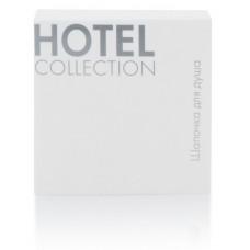 Косметический набор в картоне (диски+палочки+пилочка)