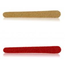 Пилочка для ногтей